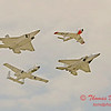 2006 - Air Power over Hampton Roads 417
