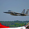 2006 - Air Power over Hampton Roads 288