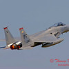 2006 - Air Power over Hampton Roads 240
