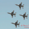 2006 - Air Power over Hampton Roads 530