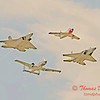 2006 - Air Power over Hampton Roads 416