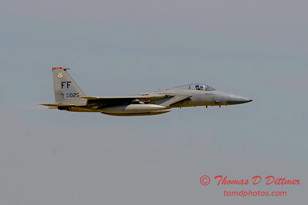 2006 - Air Power over Hampton Roads 231