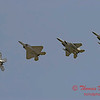 2006 - Air Power over Hampton Roads 285