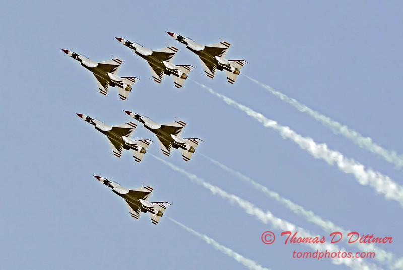 2006 - Air Power over Hampton Roads 541