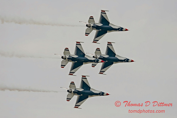 2006 - Air Power over Hampton Roads 32