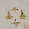 2006 - Air Power over Hampton Roads 409