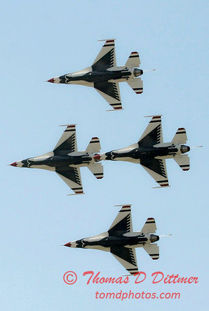 2006 - Air Power over Hampton Roads 536