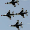 2006 - Air Power over Hampton Roads 529