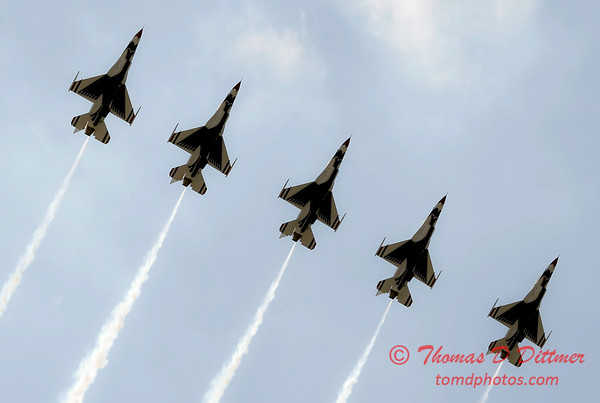 2006 - Air Power over Hampton Roads 521