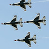 2006 - Air Power over Hampton Roads 528