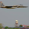 2006 - Air Power over Hampton Roads 233