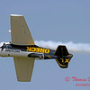 2006 - Air Power over Hampton Roads 149