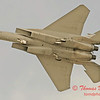 2006 - Air Power over Hampton Roads 393