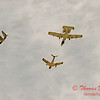 2006 - Air Power over Hampton Roads 423