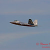 2006 - Air Power over Hampton Roads 286