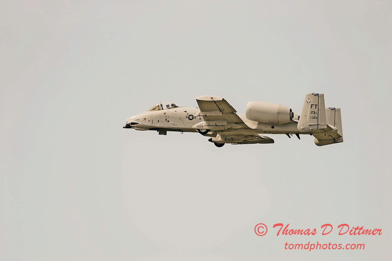2006 - Air Power over Hampton Roads 427