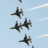 2006 - Air Power over Hampton Roads 538