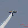 2006 - Air Power over Hampton Roads 131