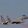 2006 - Air Power over Hampton Roads 239