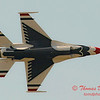 2006 - Air Power over Hampton Roads 474