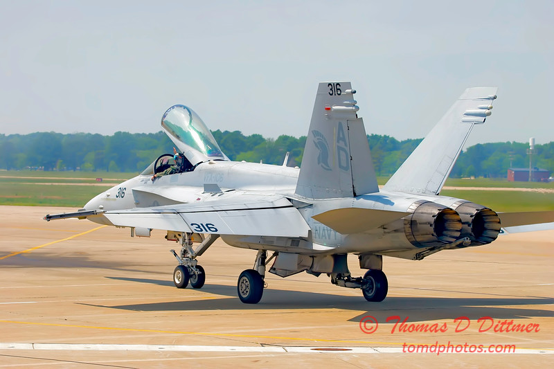 2006 - Air Power over Hampton Roads 328