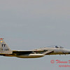 2006 - Air Power over Hampton Roads 232