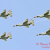 2006 - Air Power over Hampton Roads 517