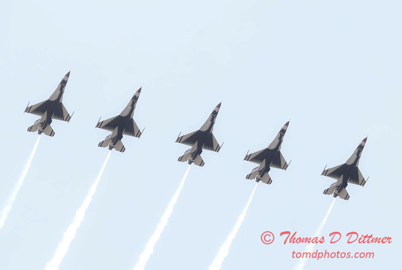2006 - Air Power over Hampton Roads 519