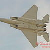 2006 - Air Power over Hampton Roads 390