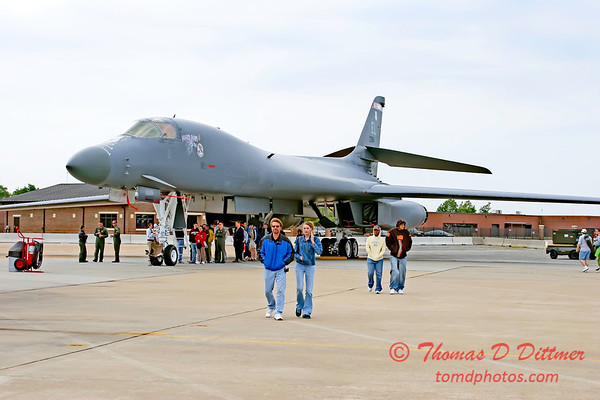 2006 - Air Power over Hampton Roads 553
