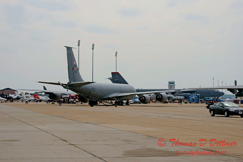2006 - Air Power over Hampton Roads 86