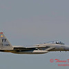 2006 - Air Power over Hampton Roads 235