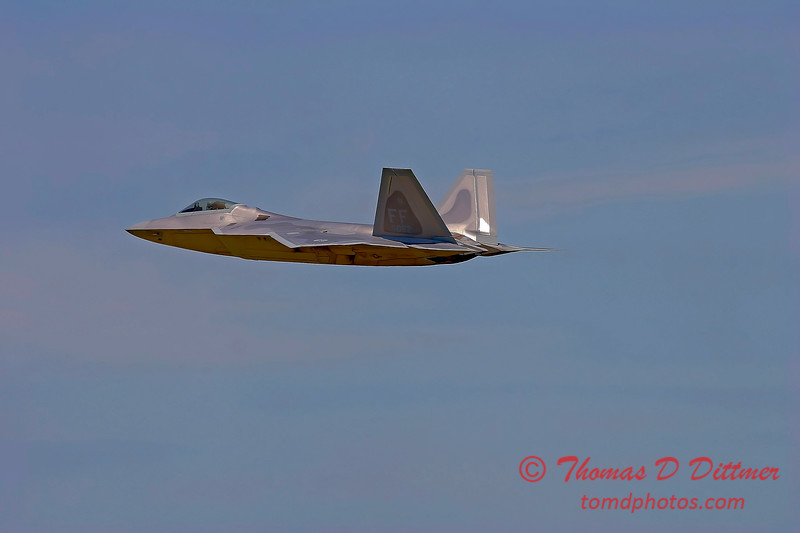 2006 - Air Power over Hampton Roads 293