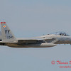 2006 - Air Power over Hampton Roads 238