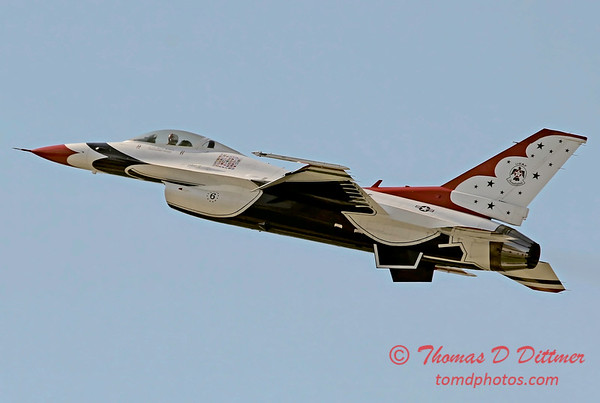 2006 - Air Power over Hampton Roads 507