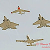 2006 - Air Power over Hampton Roads 420