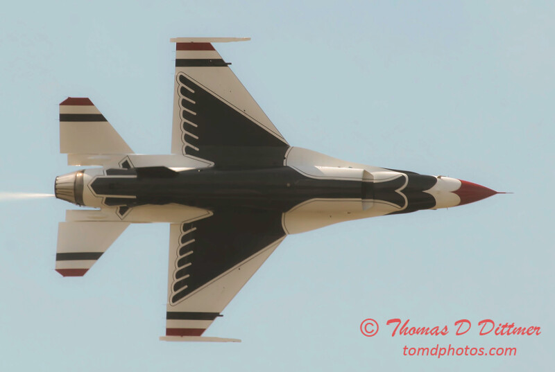 2006 - Air Power over Hampton Roads 484