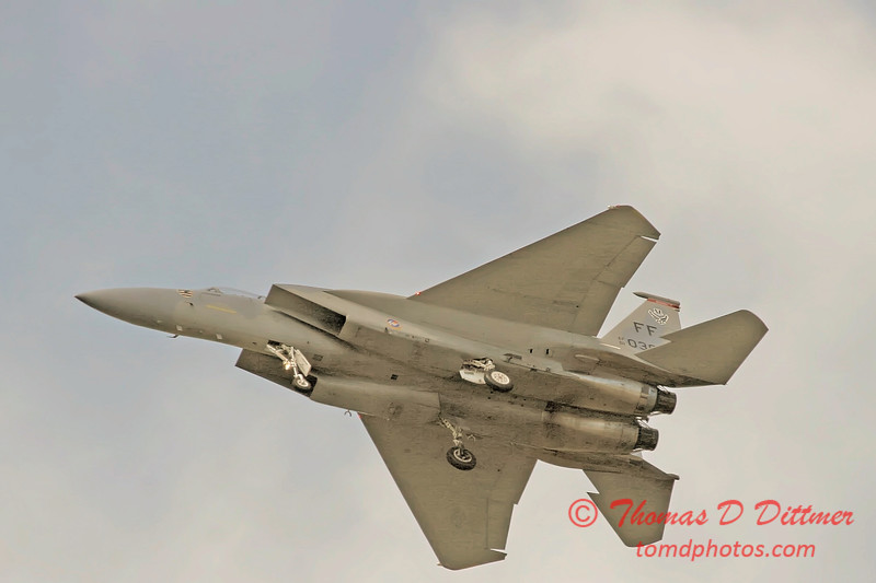 2006 - Air Power over Hampton Roads 392