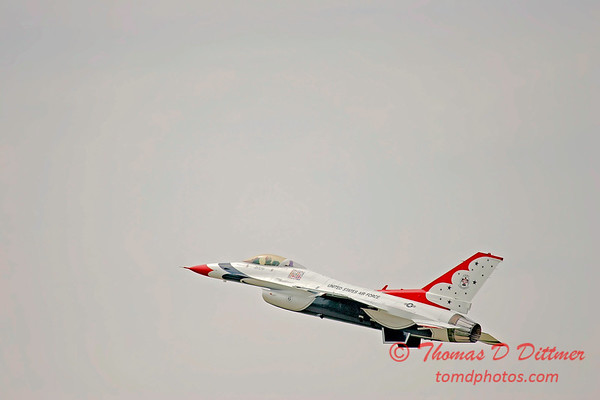 2006 - Air Power over Hampton Roads 58