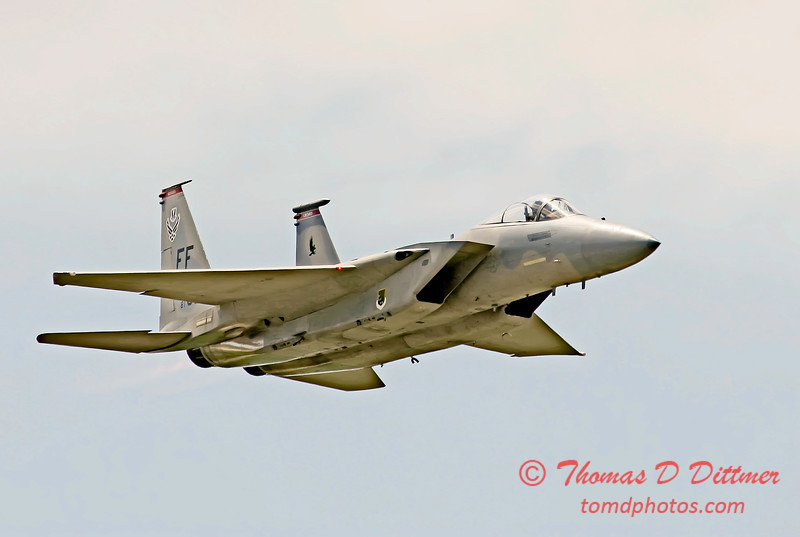 2006 - Air Power over Hampton Roads 401