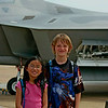 2006 - Air Power over Hampton Roads 71