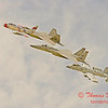 2006 - Air Power over Hampton Roads 412