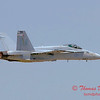 2006 - Air Power over Hampton Roads 335