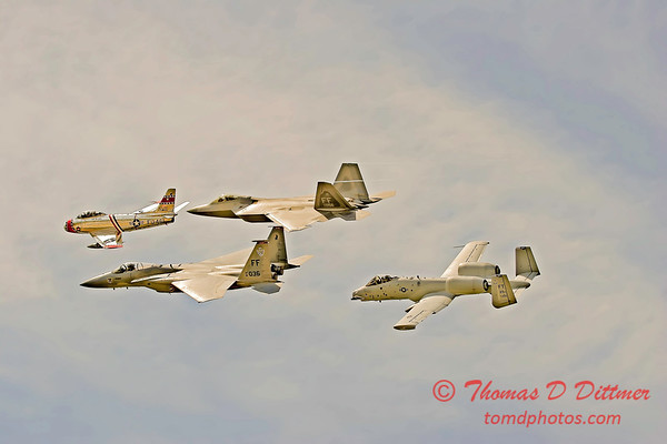 2006 - Air Power over Hampton Roads 414