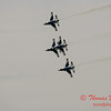 2006 - Air Power over Hampton Roads 62
