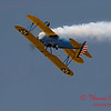 2006 - Air Power over Hampton Roads 194