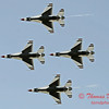 2006 - Air Power over Hampton Roads 527