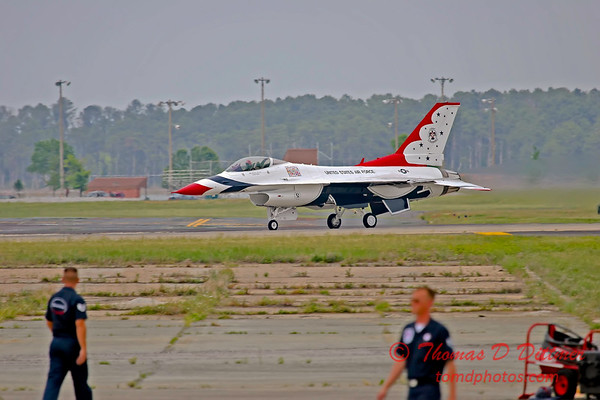 2006 - Air Power over Hampton Roads 29