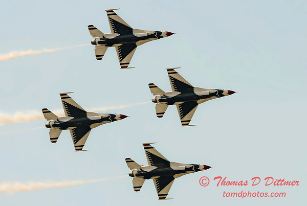 2006 - Air Power over Hampton Roads 476