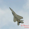 2006 - Air Power over Hampton Roads 400
